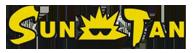 Sun Tan Logo